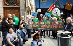 4445587c77a6 Pourquoi boycotter les médicaments génériques TEVA   - Collectif 69 ...
