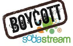 boycottSodastream-250.jpg