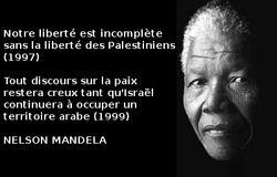 http://collectif69palestine.free.fr/IMG/jpg/mandela-250.jpg