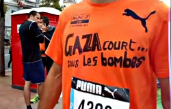 "A la course ""run in lyon"" 5 oct. 2014"